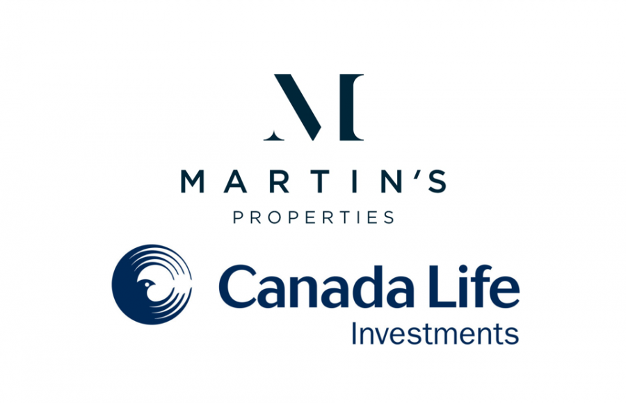 Canada life property investments uk safest investments to make money